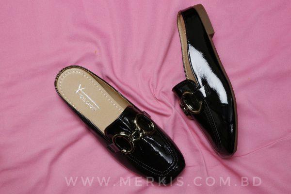 loafer for women bd