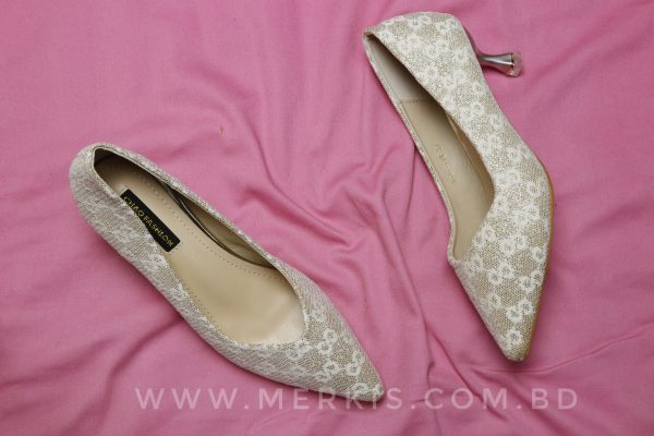 high heel bd
