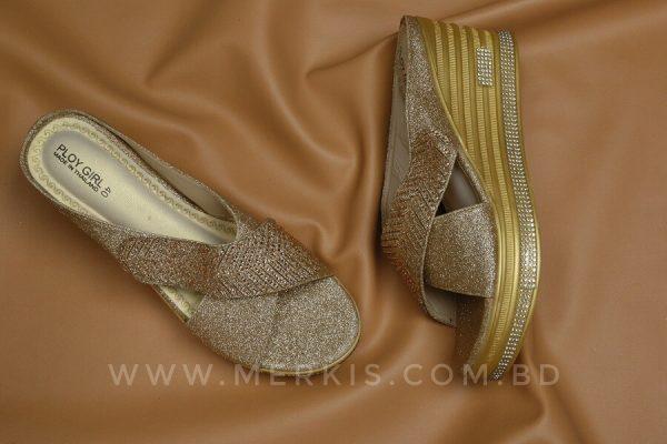 heel bd