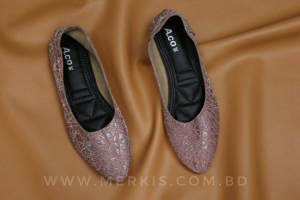 flat sandal for women
