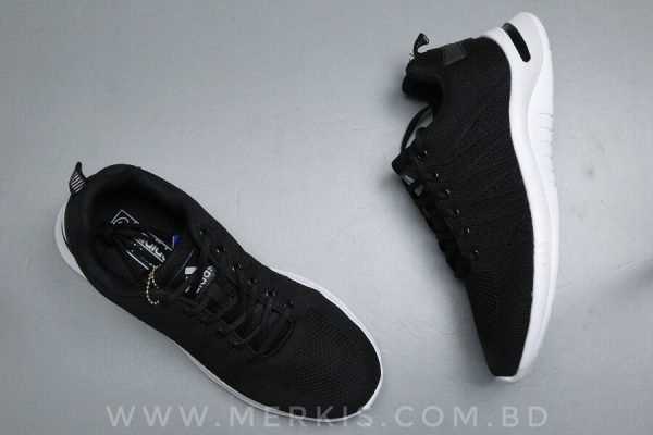 sports shoes for men bd