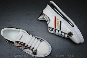 sneaker for men bd