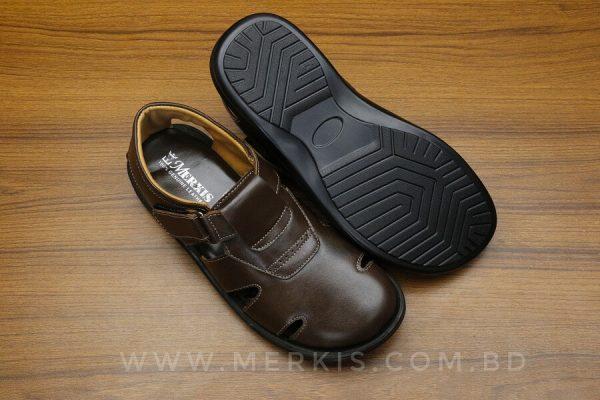 best sandal for men
