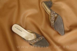 sandal for women bd
