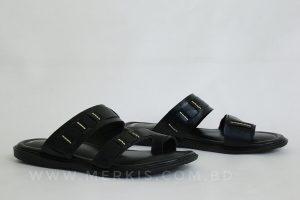 sandals for men bd