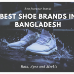 Best Shoe Brands in Bangladesh