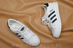 adidas sneaker for women