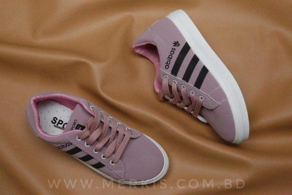 sneakers in bangladesh