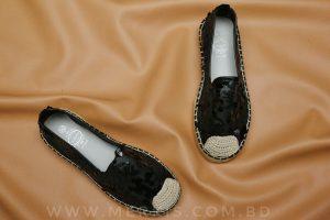 new sandal for women