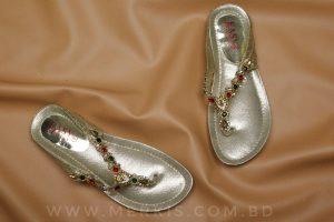 pakistani sandal for women