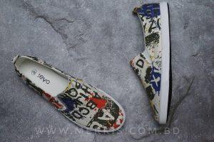levo sneaker for men