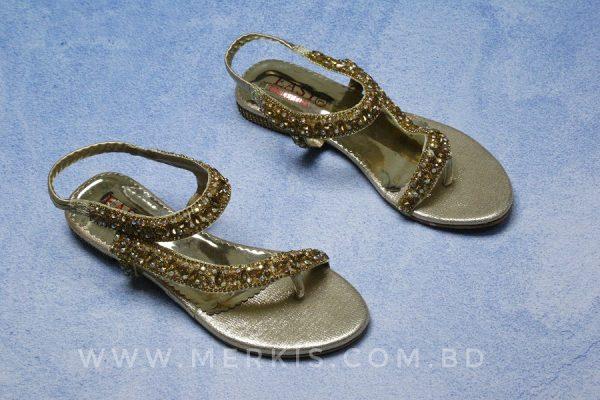 design sandals