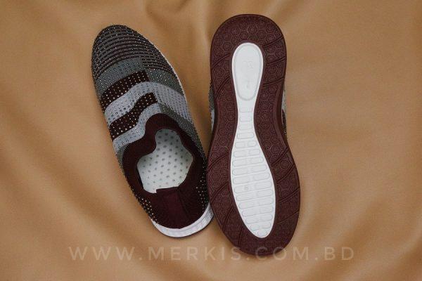 sneaker shoes in bangladesh