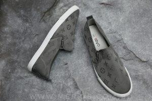 levo shoes price in bangladesh