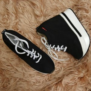 sneakers price in bd