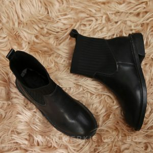Best Women Boots in bangladesh