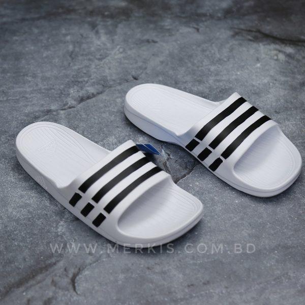 slide shoes for men