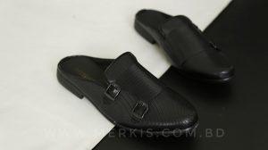 loafer for men bd