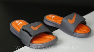 nike slippers