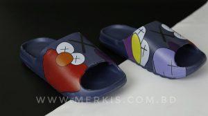 slipper sandals for men