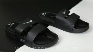 nike slipper shoes