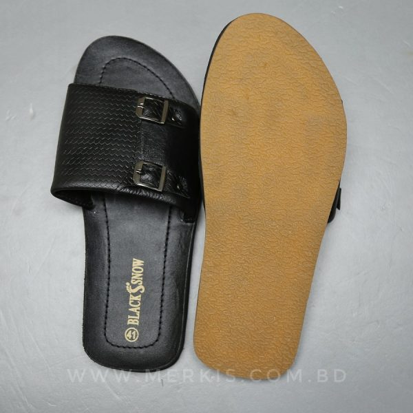 sandal for men