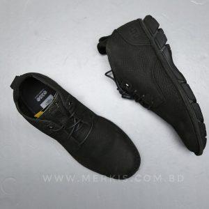 cat boot for men