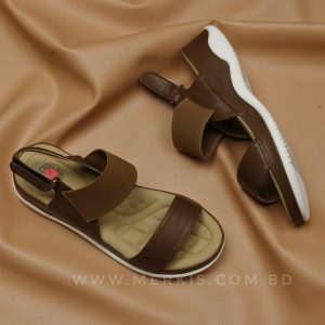sandal for ladies