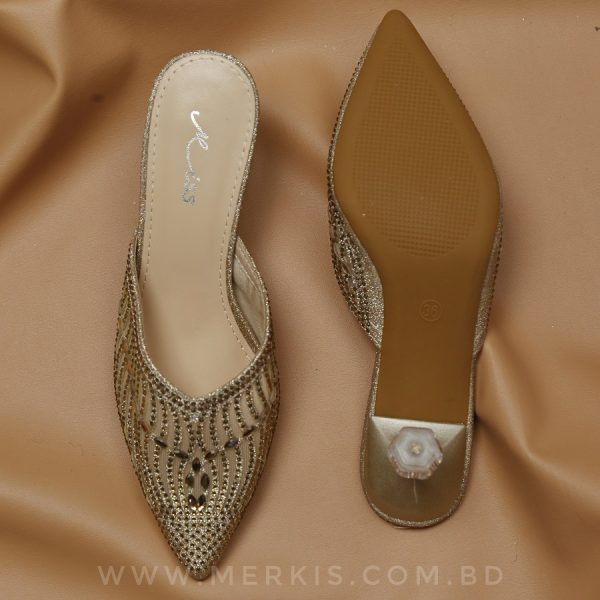 high heel sandals for women