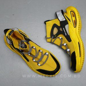 sneaker shoes for men