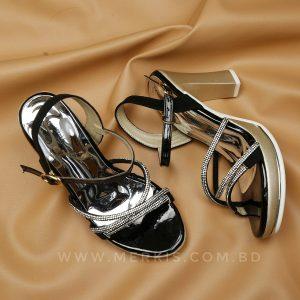 high heel for women