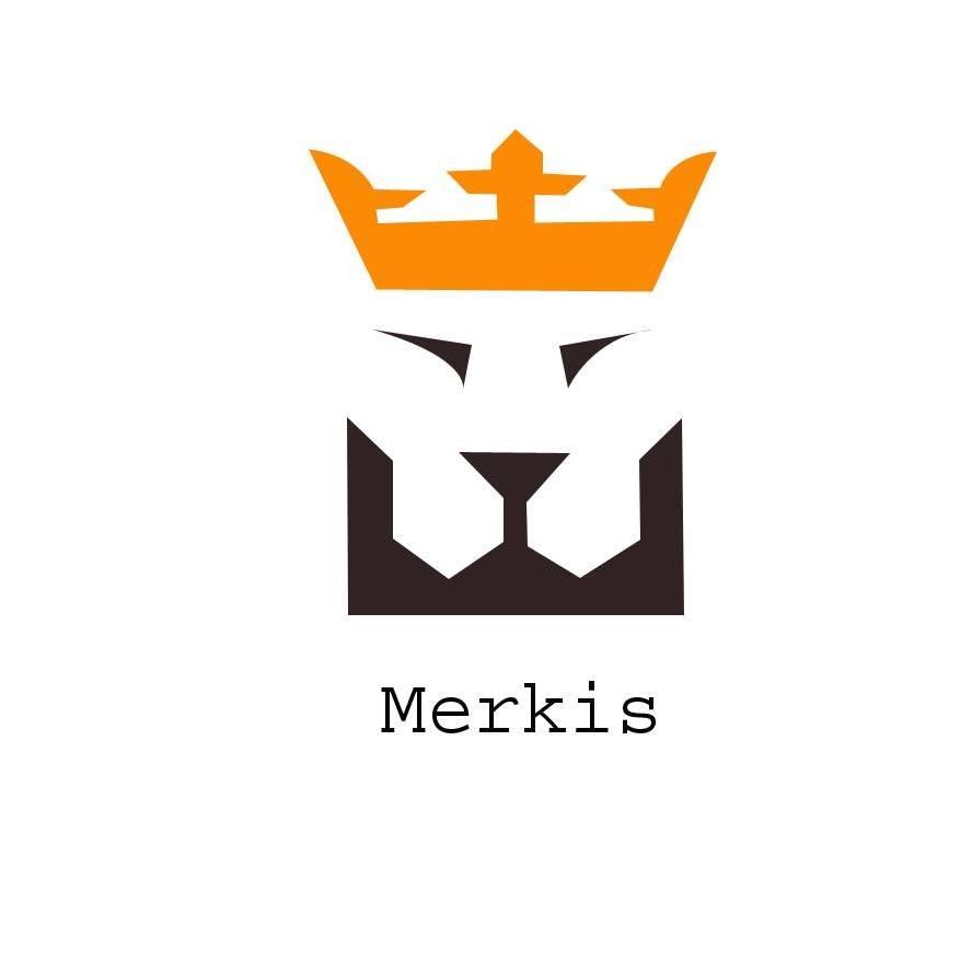 Merkis.com.bd
